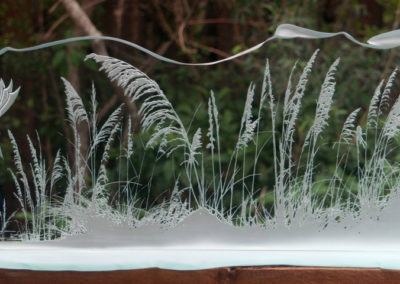 Wildlife__LucCenturyGlass_010