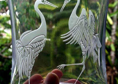 Wildlife__LucCenturyGlass_014