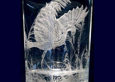 Wildlife__LucCenturyGlass_043