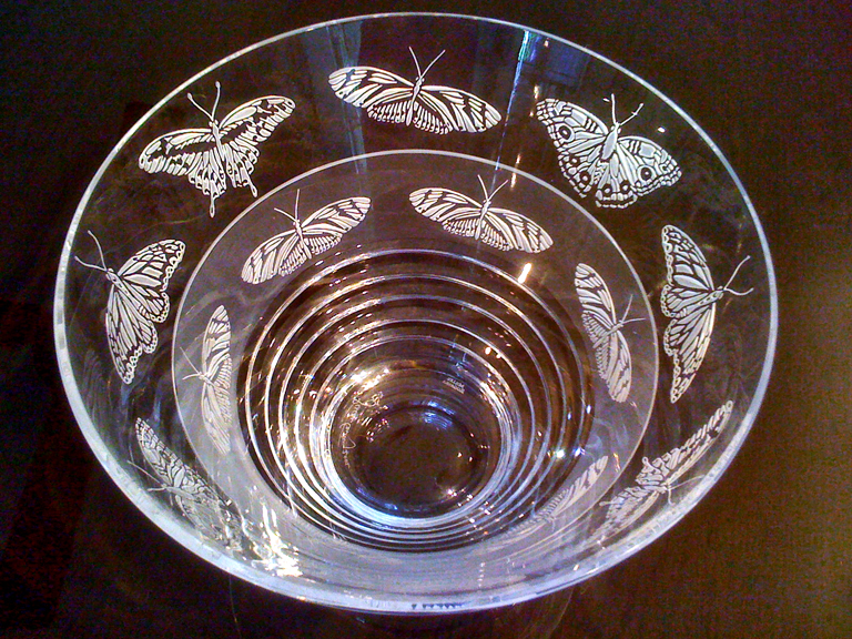 butterfly_bowl