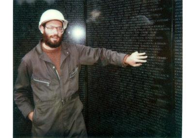 Vietnam_Memorial_LucCenturyGlass_004