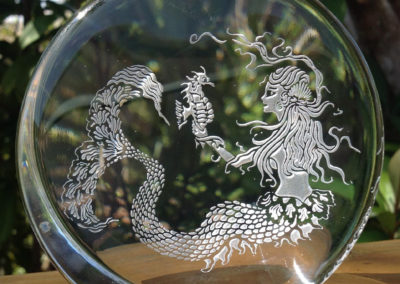 Wildlife__LucCenturyGlass_012