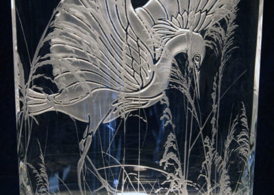 Wildlife__LucCenturyGlass_033