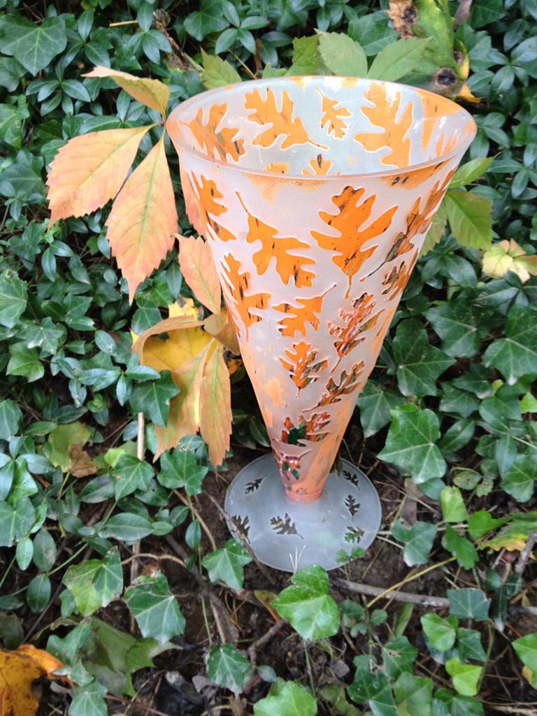 cone_glass