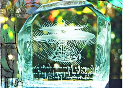 Sculpture_LucCenturyGlass_019